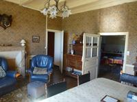 French property for sale in LEZAY, Deux Sevres - €141,700 - photo 7