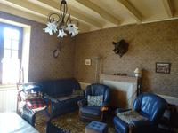French property for sale in LEZAY, Deux Sevres - €141,700 - photo 6