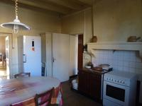 French property for sale in LEZAY, Deux Sevres - €141,700 - photo 4