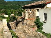 French property, houses and homes for sale inST PRIVATHerault Languedoc_Roussillon