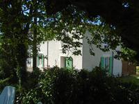 Maison à vendre à  en Vendee - photo 7