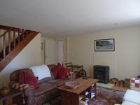 Maison à vendre à  en Vendee - photo 2