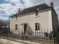 houses and homes for sale inPARCAY LES PINSMaine_et_Loire Pays_de_la_Loire