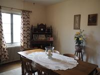 French property for sale in PARCAY LES PINS, Maine et Loire - €147,150 - photo 5