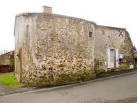 French property for sale in COURLAY, Deux Sevres - €36,000 - photo 2