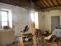 French property for sale in COURLAY, Deux Sevres - €36,000 - photo 5