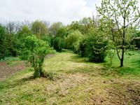 French property for sale in COURLAY, Deux Sevres - €36,000 - photo 3