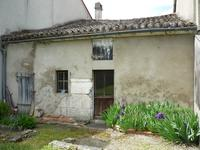 French property for sale in RUELLE SUR TOUVRE, Charente - €43,000 - photo 2