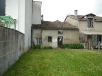 French property for sale in RUELLE SUR TOUVRE, Charente - €43,000 - photo 4