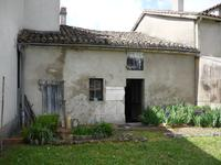 French property for sale in RUELLE SUR TOUVRE, Charente - €43,000 - photo 3