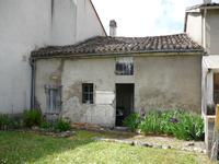 French property for sale in RUELLE SUR TOUVRE, Charente - €43,000 - photo 1