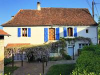 French property, houses and homes for sale inTOURTOIRACDordogne Aquitaine
