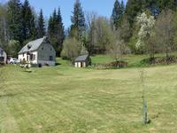 French property for sale in GUMOND, Correze - €265,000 - photo 4