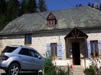 French property for sale in GUMOND, Correze - €265,000 - photo 2