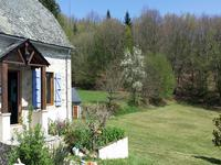 French property for sale in GUMOND, Correze - €246,100 - photo 3