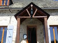French property for sale in GUMOND, Correze - €265,000 - photo 6