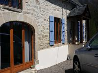 French property for sale in GUMOND, Correze - €246,100 - photo 5