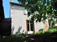French property for sale in LISLE-JOURDAIN, Vienne - €35,000 - photo 2