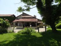 French property for sale in RIBERAC, Dordogne - €130,000 - photo 1