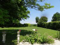 French property for sale in RIBERAC, Dordogne - €130,000 - photo 2