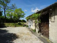 French property for sale in RIBERAC, Dordogne - €130,000 - photo 3