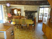 French property for sale in RIBERAC, Dordogne - €130,000 - photo 6