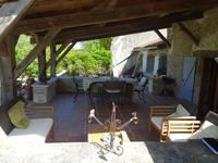 French property for sale in RIBERAC, Dordogne - €130,000 - photo 4