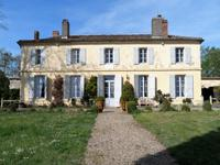 French property, houses and homes for sale inBEAUPUYLot_et_Garonne Aquitaine