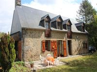 French property, houses and homes for sale inST MARTIN DE LANDELLESManche Normandy