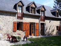 French property, houses and homes for sale in ST MARTIN DE LANDELLES Manche Normandy