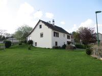 French property, houses and homes for sale inNEDDEHaute_Vienne Limousin
