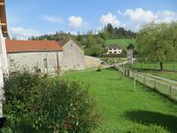French property for sale in NEDDE, Haute Vienne - €133,000 - photo 2