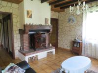 French property for sale in NEDDE, Haute Vienne - €133,000 - photo 6