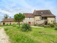 French property for sale in JUMILHAC LE GRAND, Dordogne - €246,100 - photo 1