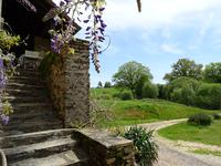 French property for sale in JUMILHAC LE GRAND, Dordogne - €246,100 - photo 3