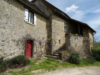 French property for sale in JUMILHAC LE GRAND, Dordogne - €246,100 - photo 2