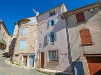 French property, houses and homes for sale inSAULTProvence Cote d'Azur Provence_Cote_d_Azur