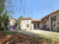 French property, houses and homes for sale inSOMMIERES DU CLAINVienne Poitou_Charentes