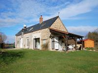 French property, houses and homes for sale inNOUZERINESCreuse Limousin