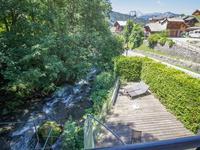 Chalet à vendre à MORZINE en Haute Savoie - photo 9