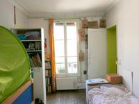 Appartement à vendre à PARIS X en Paris - photo 5