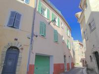 French property for sale in HYERES, Var - €597,000 - photo 4
