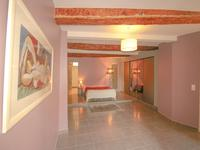 French property for sale in HYERES, Var - €597,000 - photo 7