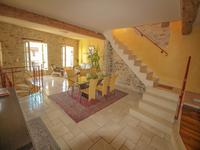 French property, houses and homes for sale in HYERES Var Provence_Cote_d_Azur