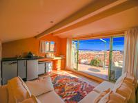 French property for sale in HYERES, Var - €597,000 - photo 9