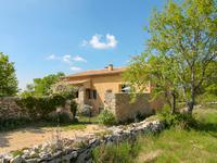 French property, houses and homes for sale inMONIEUXVaucluse Provence_Cote_d_Azur
