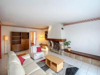 French property for sale in LANMEUR, Finistere - €240,750 - photo 4