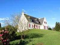 French property for sale in LANMEUR, Finistere - €240,750 - photo 2