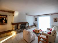 French property for sale in LANMEUR, Finistere - €240,750 - photo 5