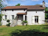 French property, houses and homes for sale inST BRICECharente Poitou_Charentes